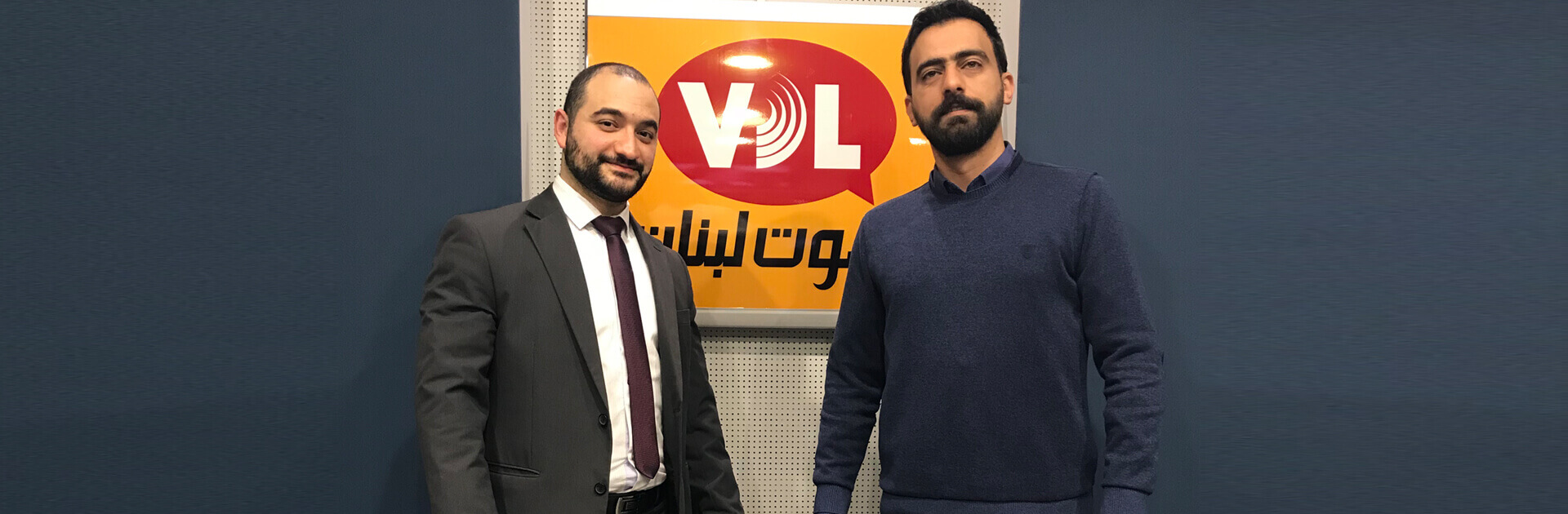 The role of the Lebanese Youth in the coming Parliamentary elections